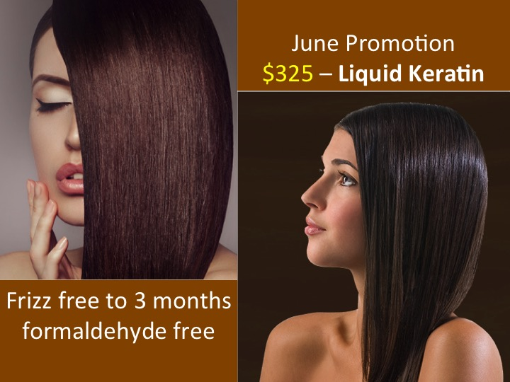 Liquid-Kreatin-Promotion