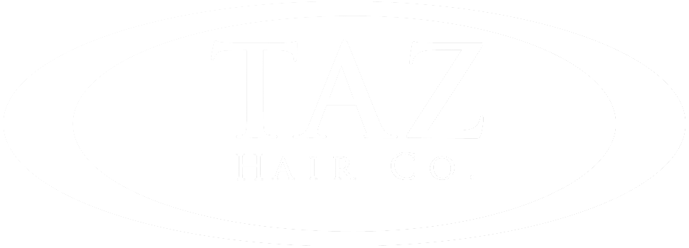 Taz Hair Co.